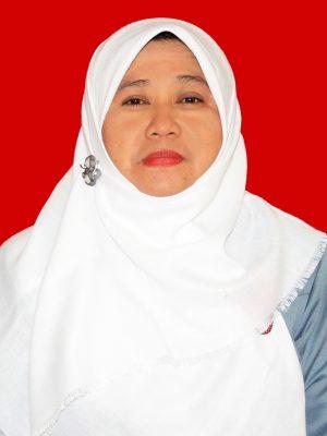 Endang Sulistyowati, S. Pd.